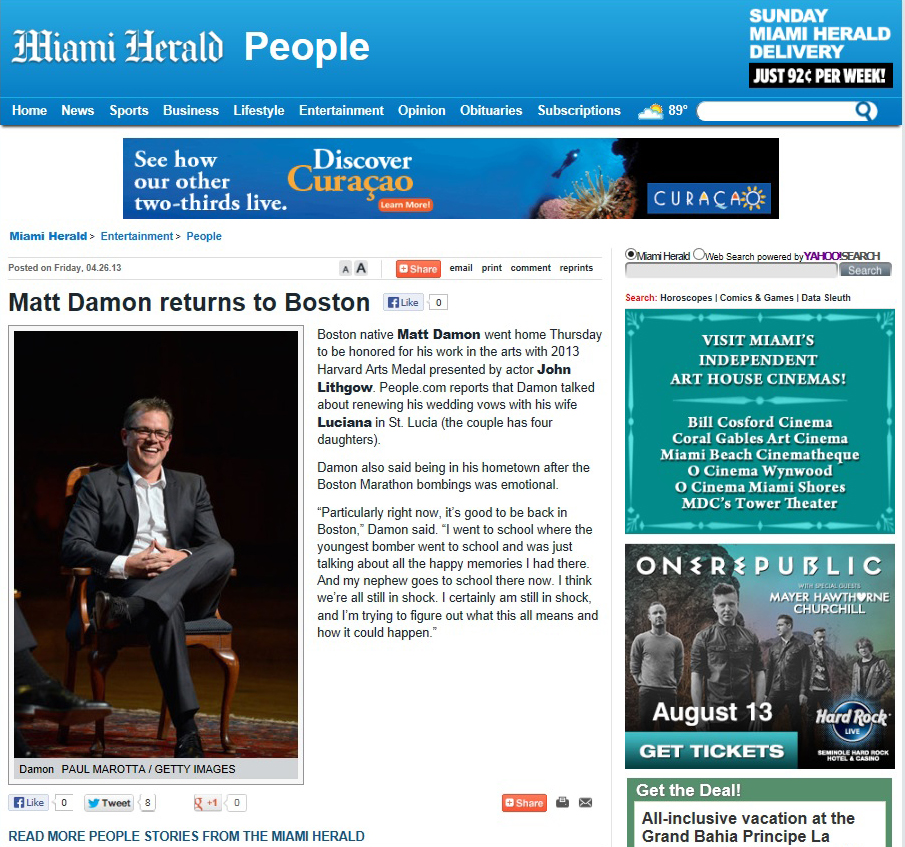 Matt Damon Miami Herald.jpg