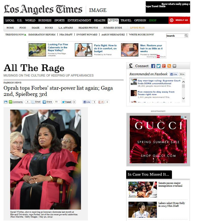 Oprah LA Times.jpg