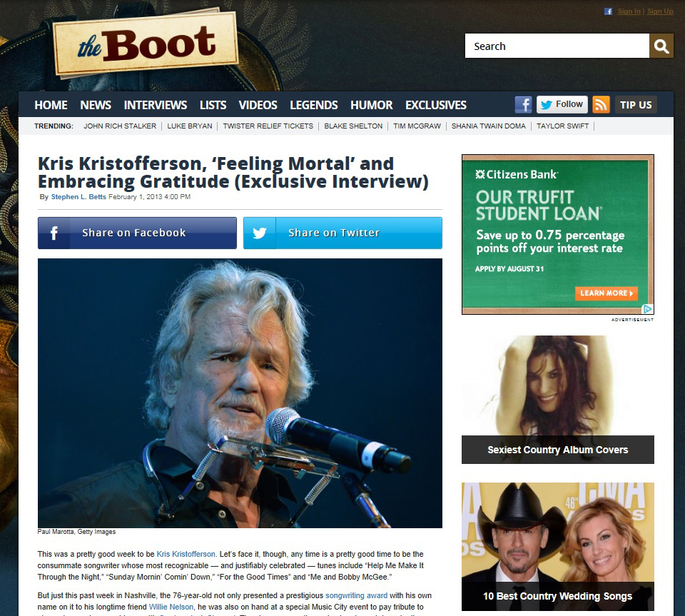 Kristofferson The Boot.jpg