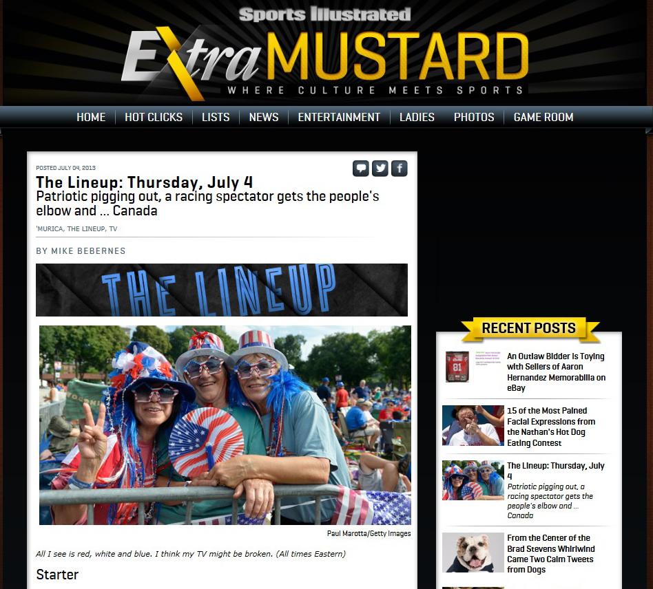Pops July 4 SI Mustard.jpg
