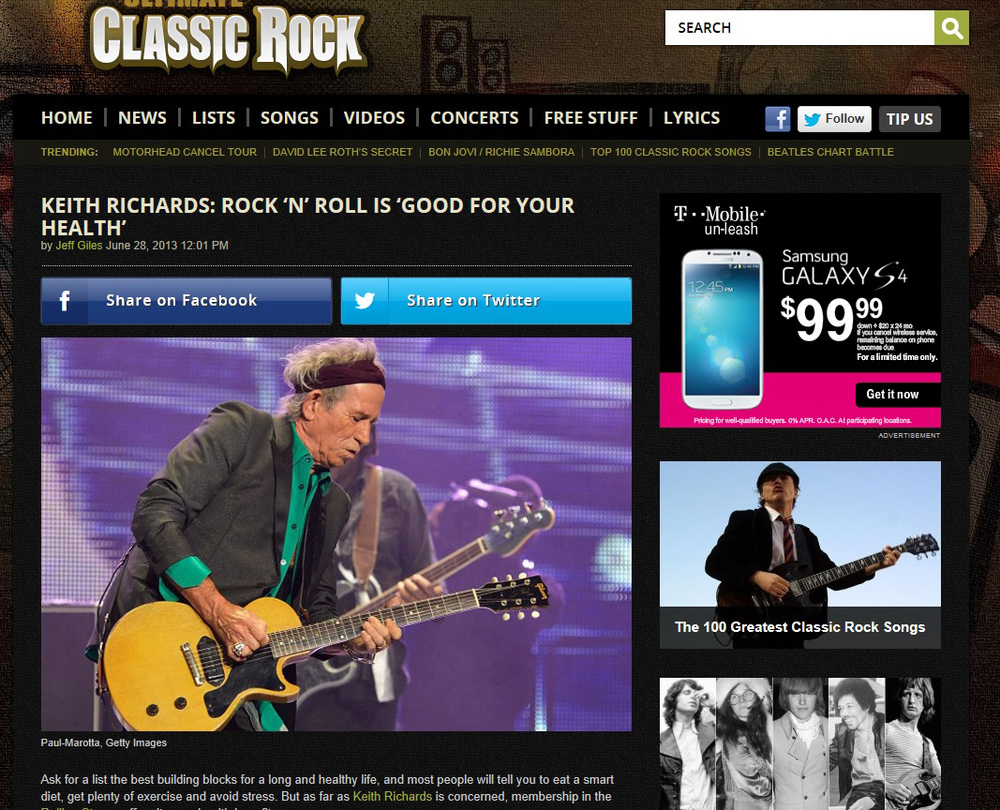 Keith Richards Ultimate Classic Rock.jpg