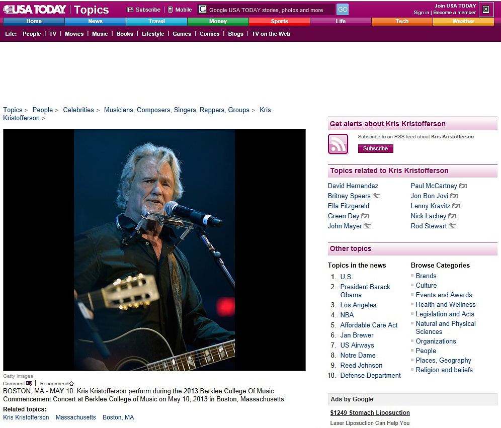 Kris Kristofferson USA today.jpg