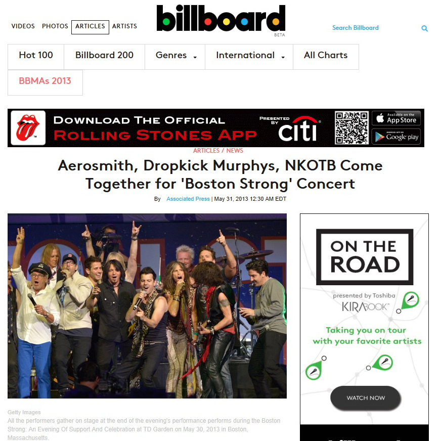 One Fund Billboard.jpg