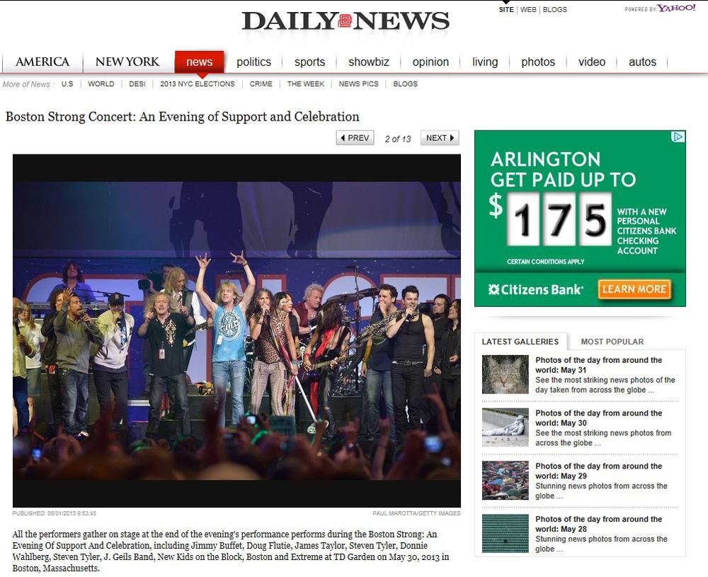 One Fund NY Daily News.jpg