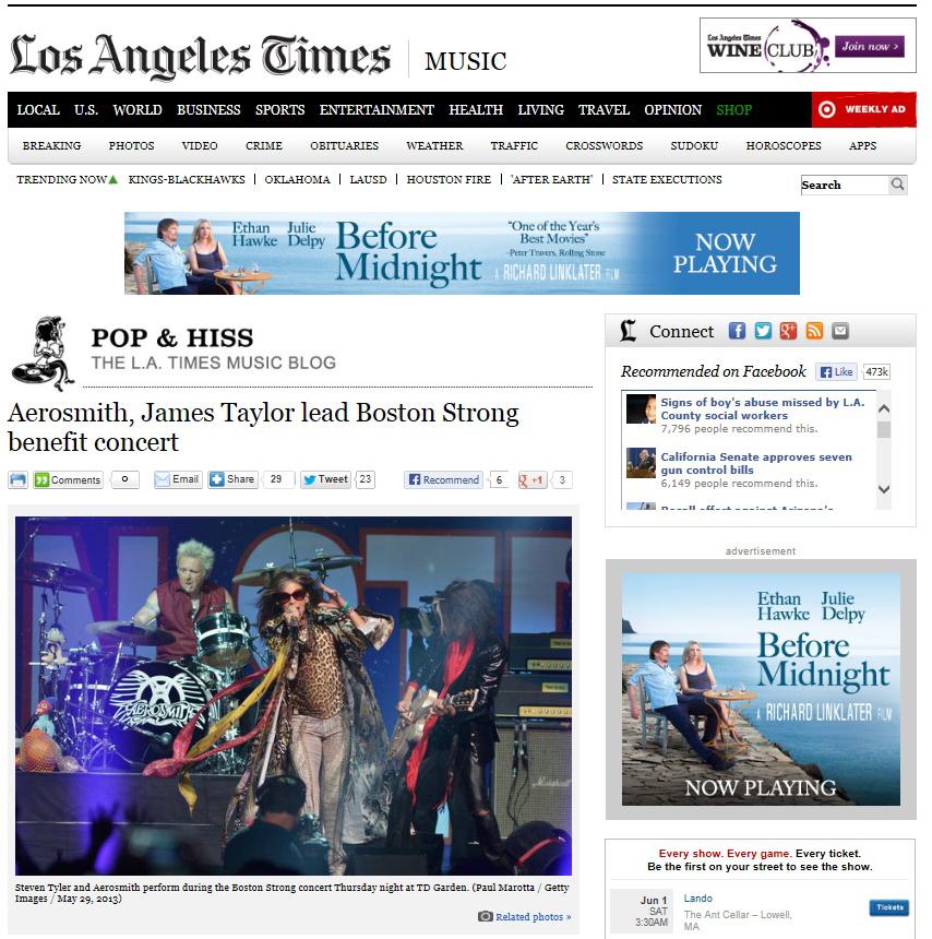 One Fund LA Times.jpg