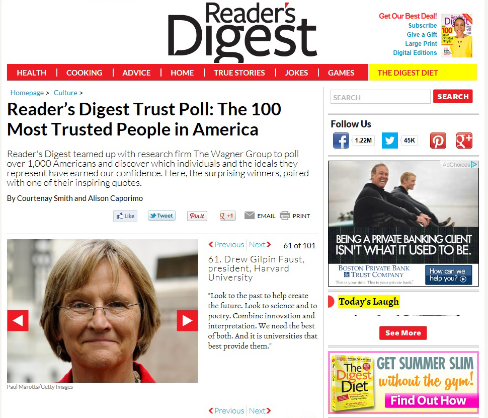Drew Faust Harvard Readers Digest.jpg