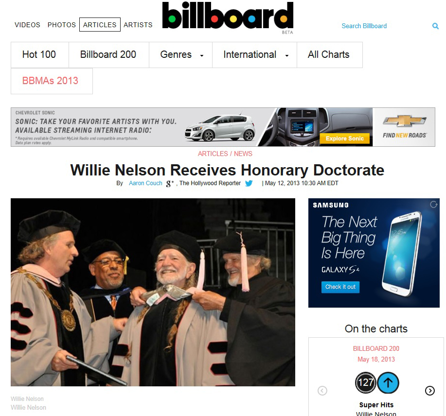 Willie Nelson Billboard.jpg