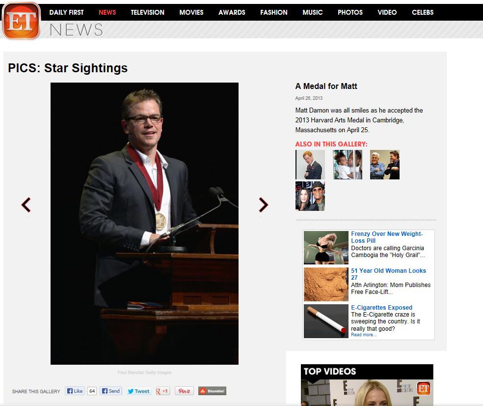 Matt Damon ET.jpg