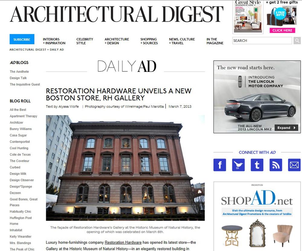 RH Architectural Digest.jpg