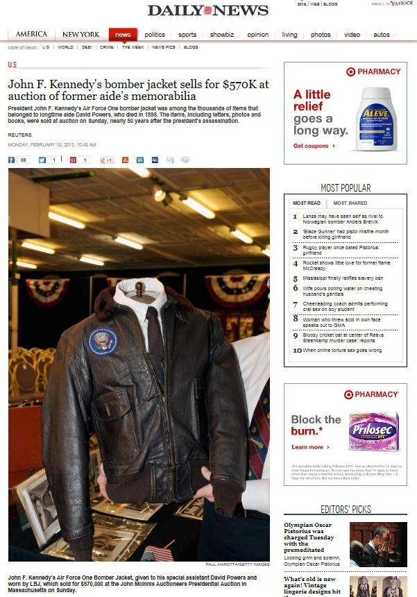 JFK Daily News.jpg