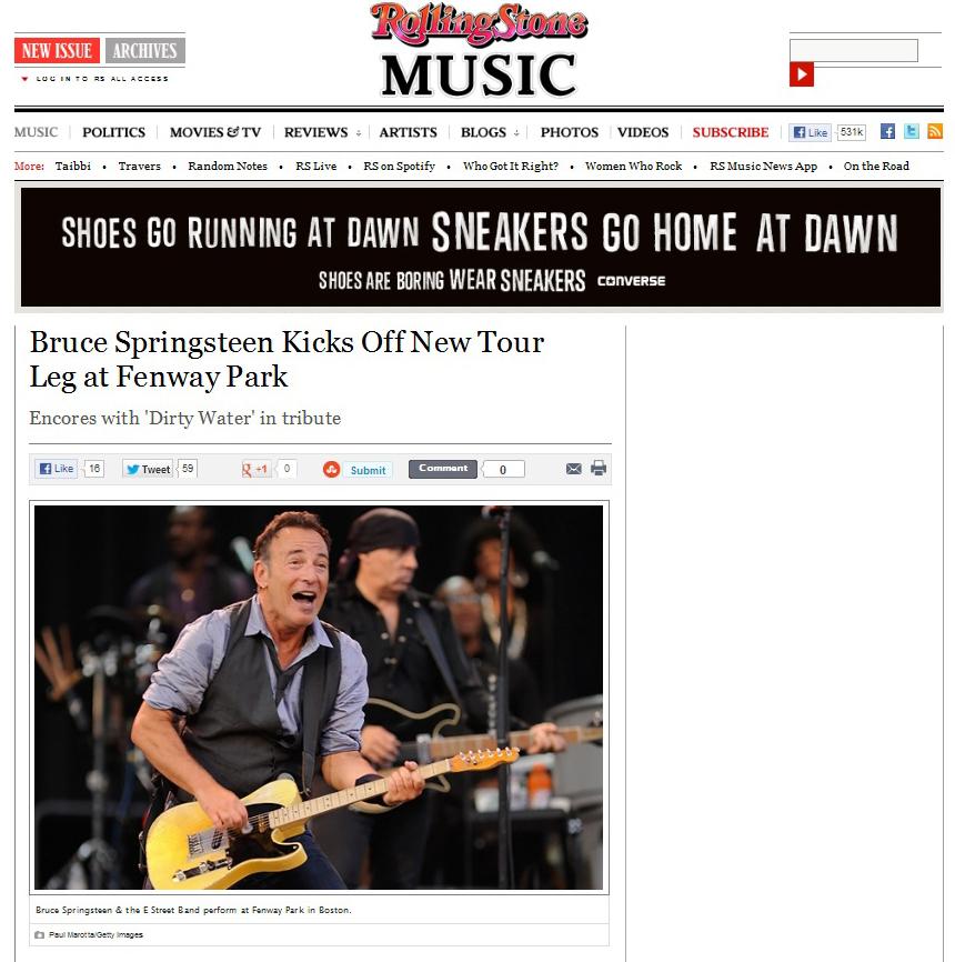Springsteen Fenway Rolliong Stone.jpg