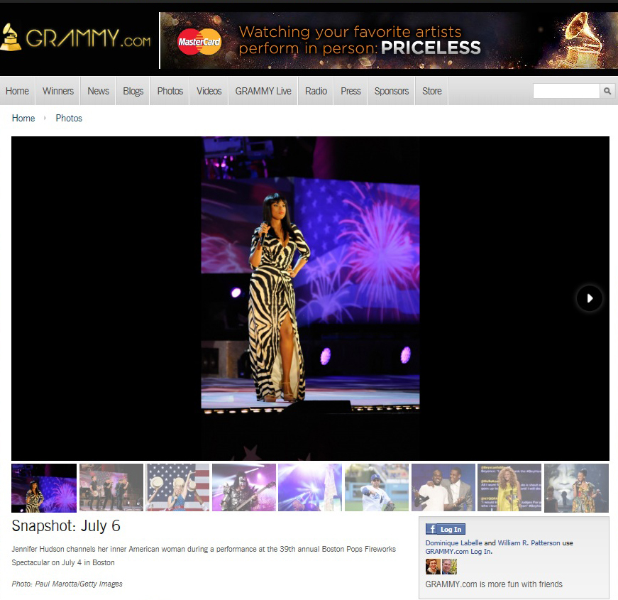 July 4 Pops Jennifer Hudson Grammy.jpg