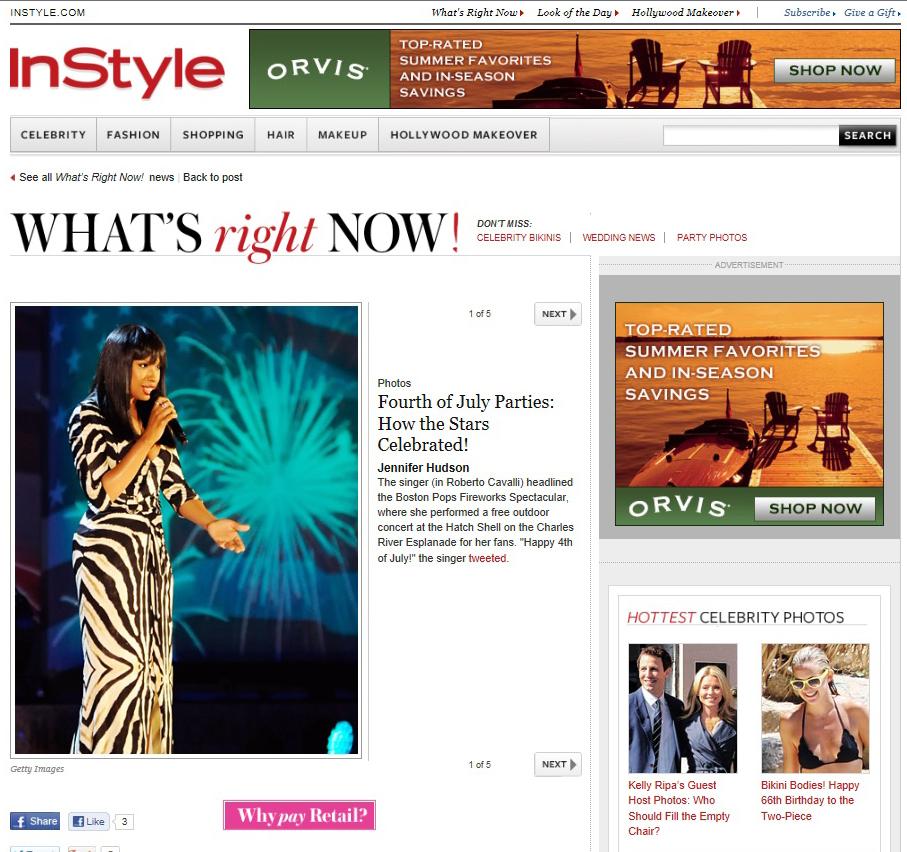 July 4 Pops Hudson In Style.jpg