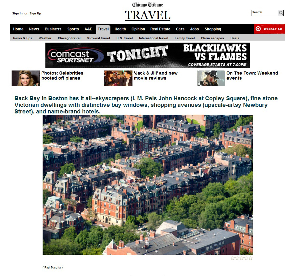 Chicago Tribune Boston Back Bay.jpg