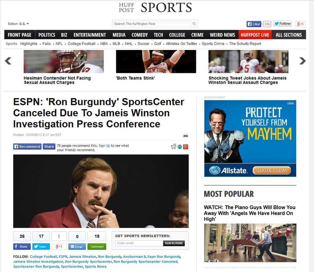 Ron Burgundy Huff Post.jpg