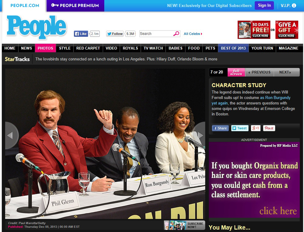 Ron Burgundy People.jpg