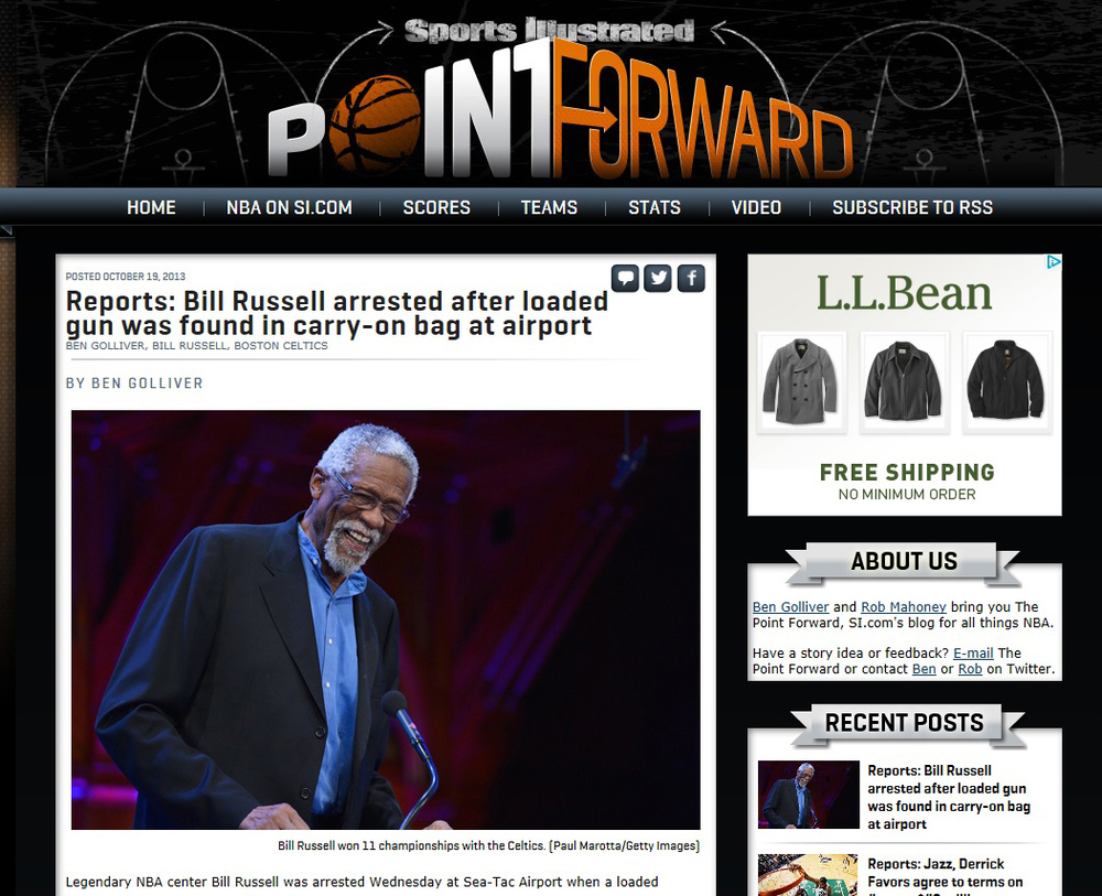 Bill Russell SI Arrested.jpg