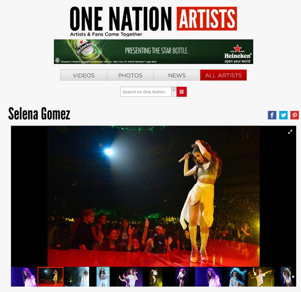 Selena Gomez Live Nation.jpg