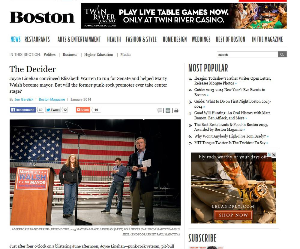 Joyce Linehan Boston Magazine.jpg