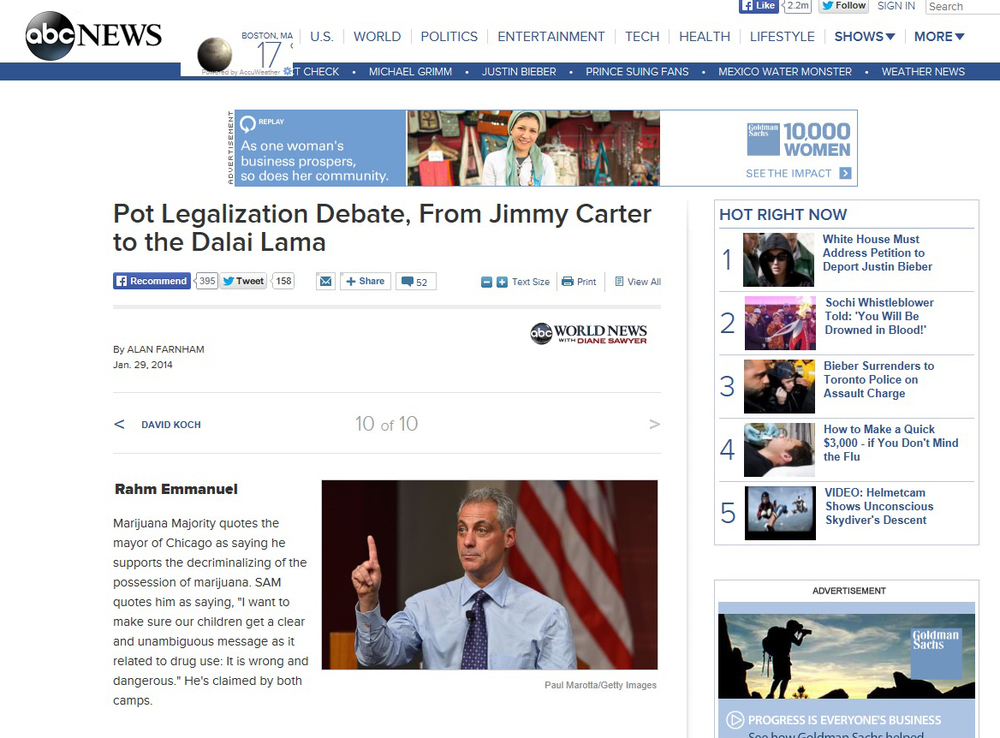 abc new Rahm Emanuel Pot.jpg