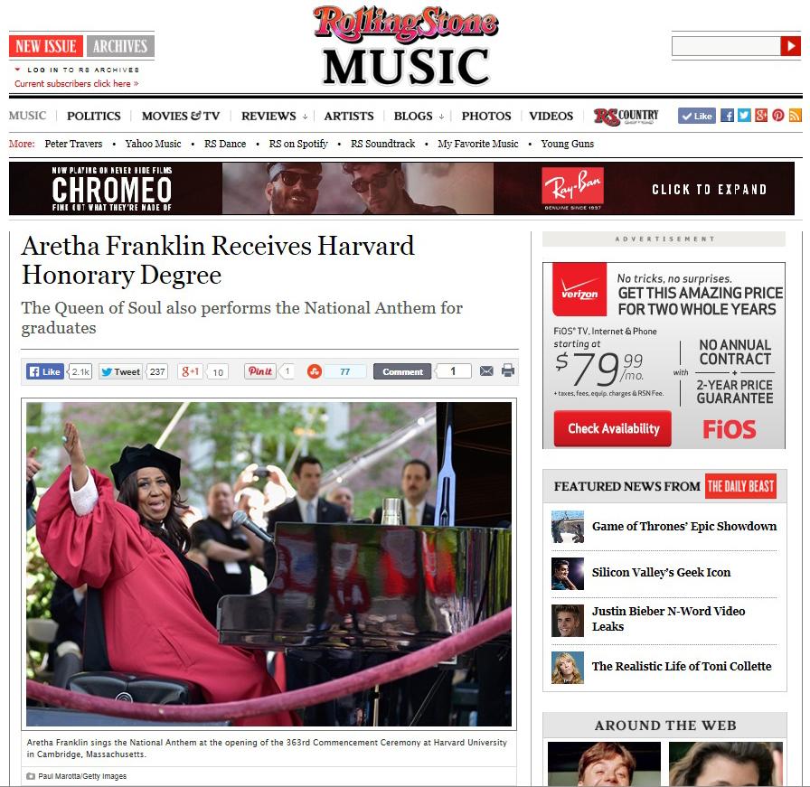 Aretha Harvard Rolling Stone.jpg