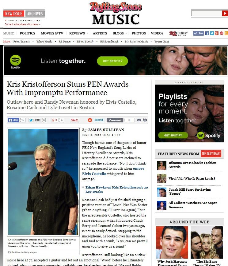 Kris Kristofferson PEN Rolling STone.jpg
