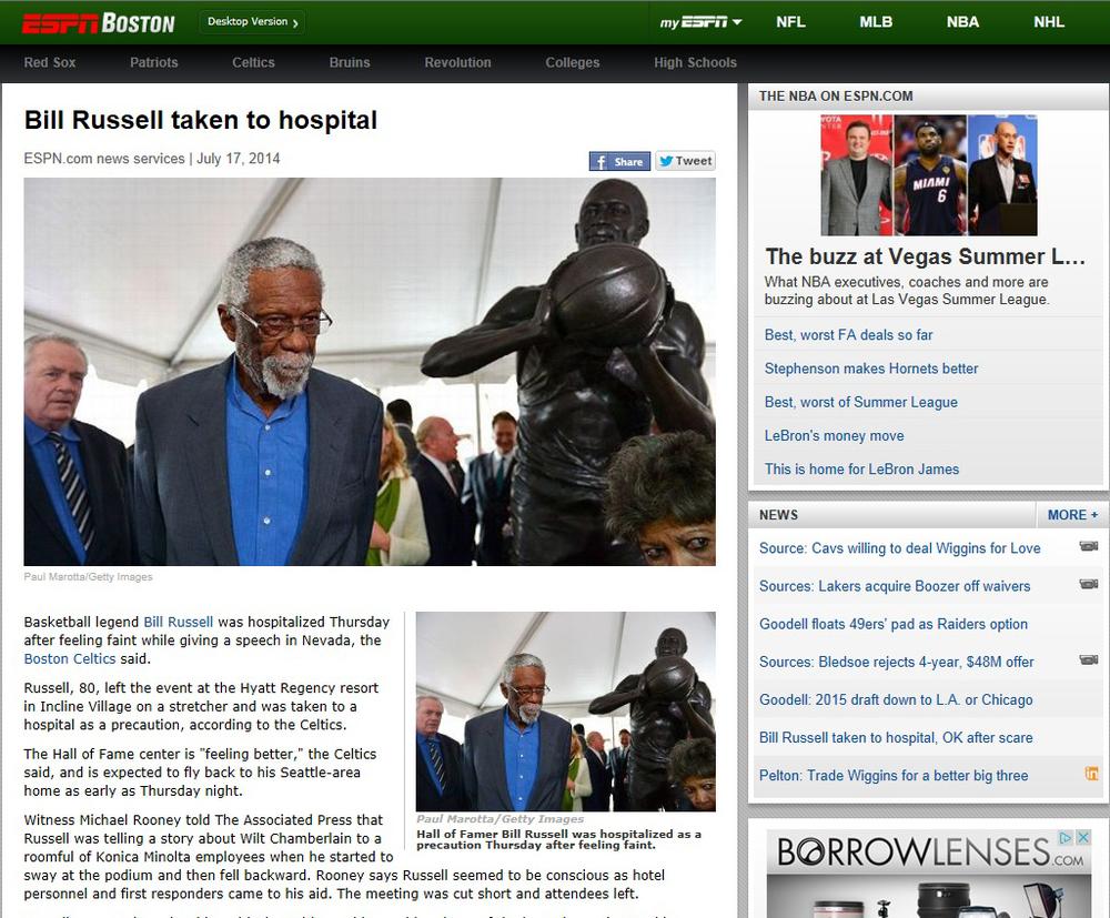 Russell ESPN Faint.jpg