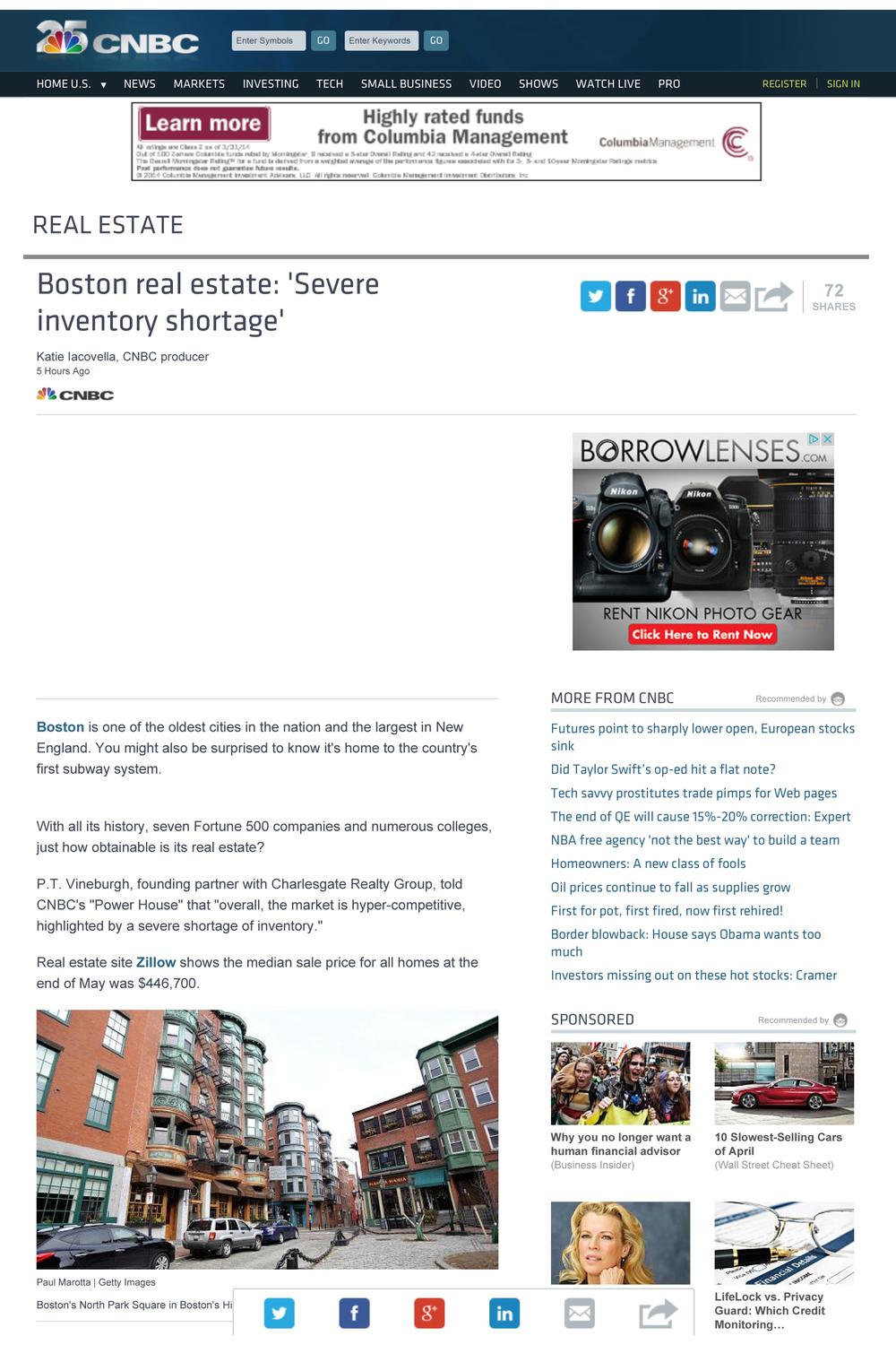 Boston Real Estate CNBC.jpg