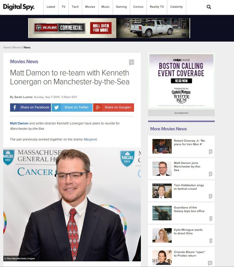 Matt Damon Digital Spy.jpg