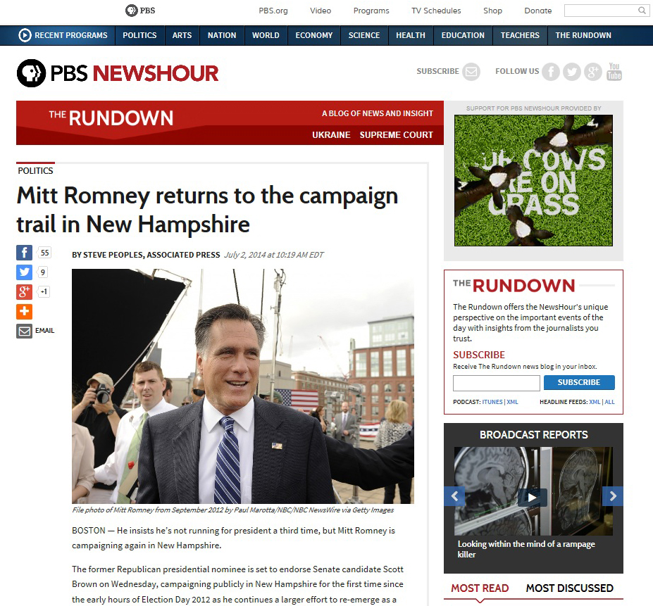 Mt Romney PBS.jpg