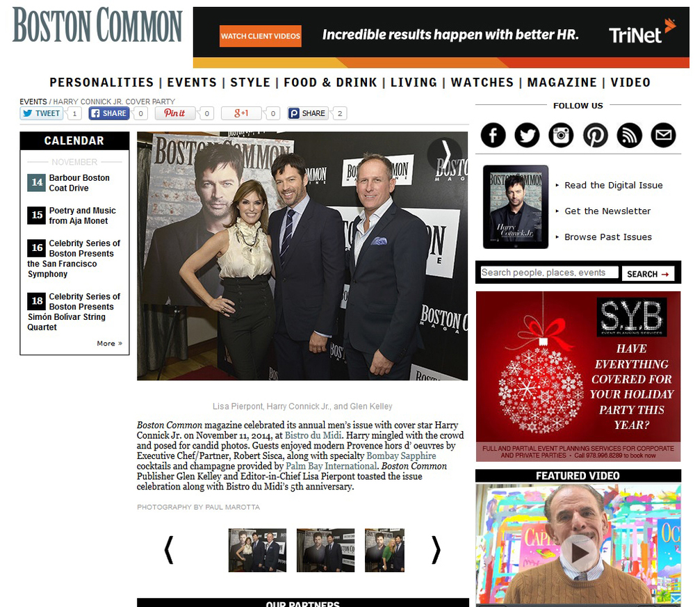 Harry Connick Boston Common Magazine.jpg