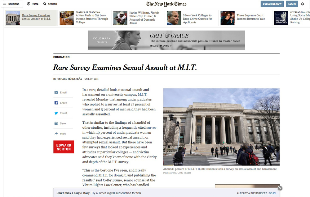 MIT NYTimes Sexual Assault Study.jpg