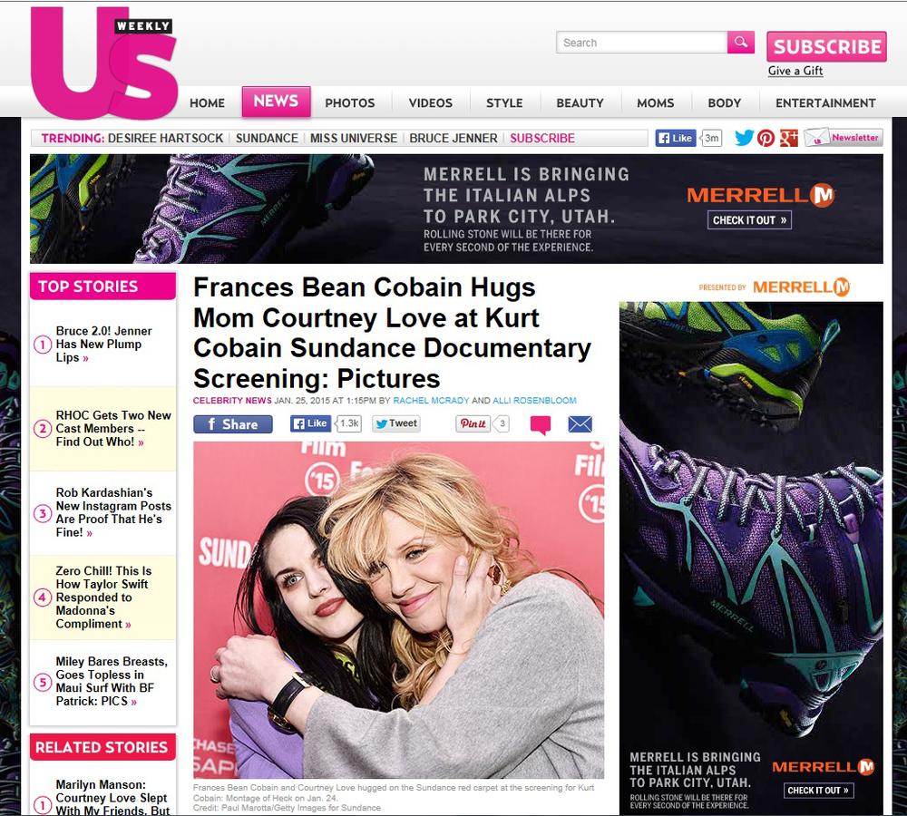 Courtney Sundance US.jpg