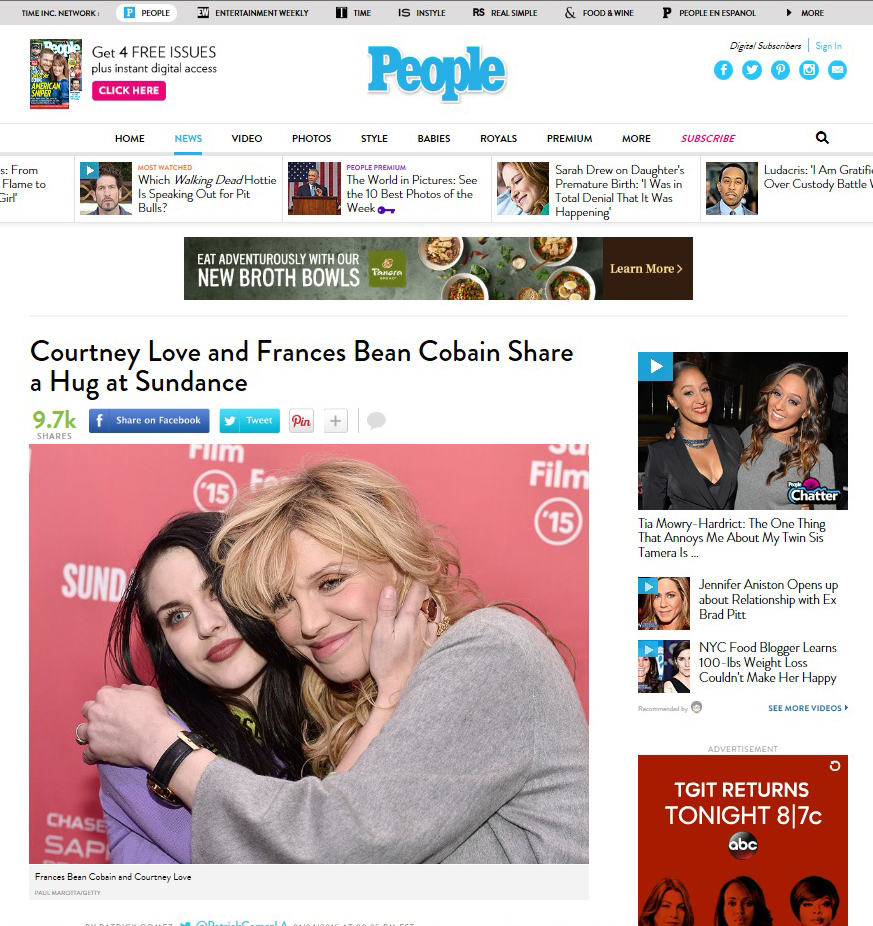 Courtney Sundance People.jpg