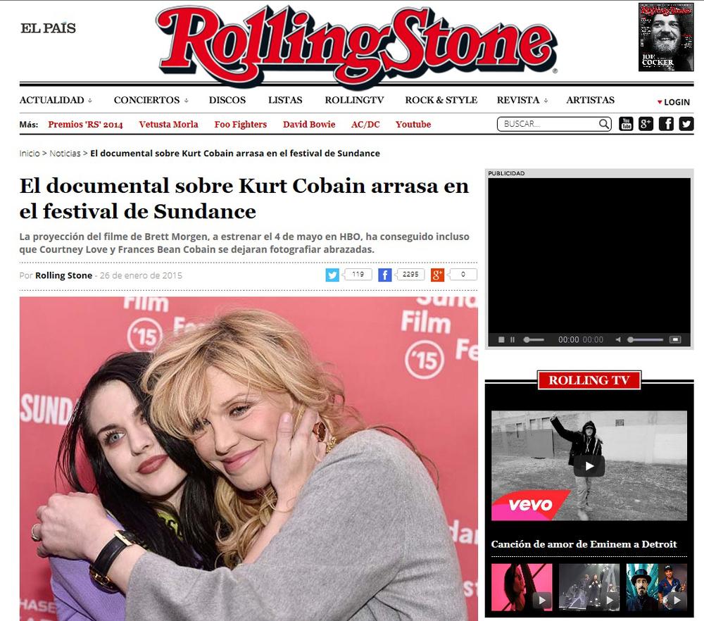 Courtney Sundance Rolling Stone.jpg