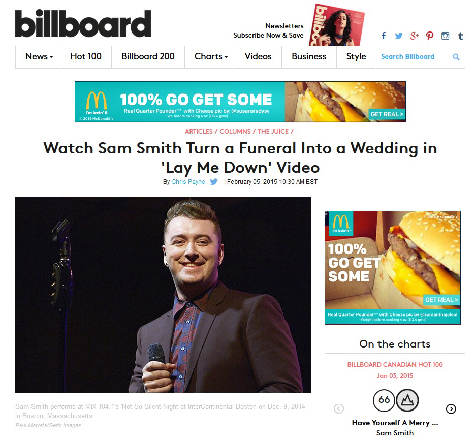 Billboard Sam Smith.jpg