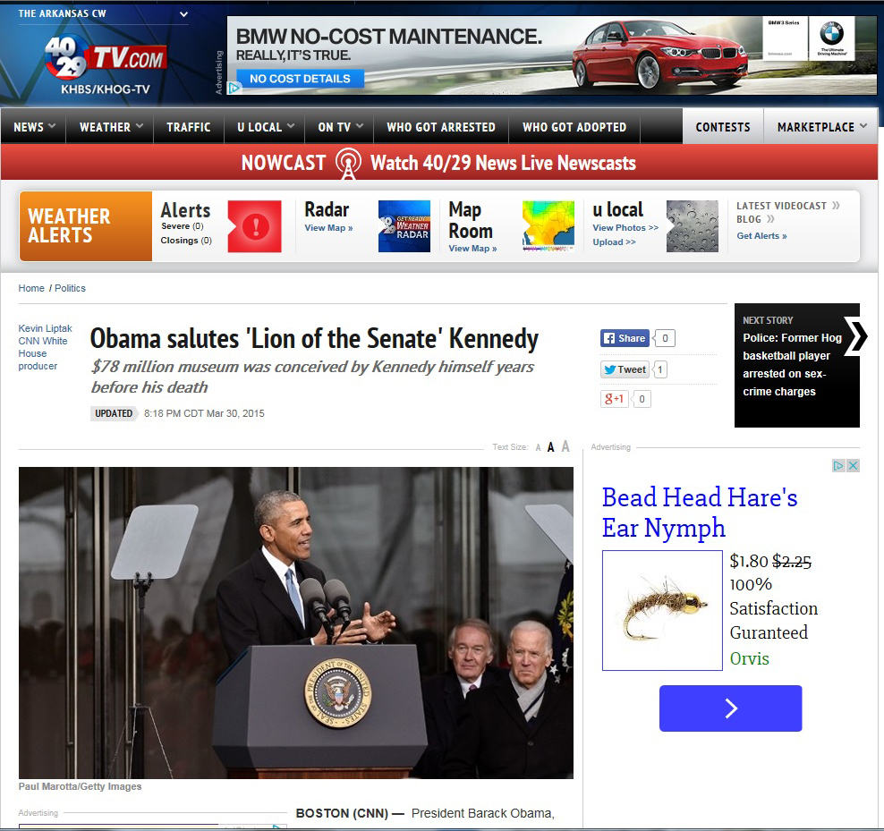 Obama KJennedy TV.jpg