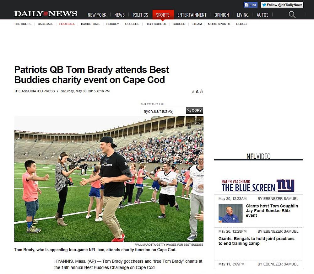BB Daily News Brady.jpg