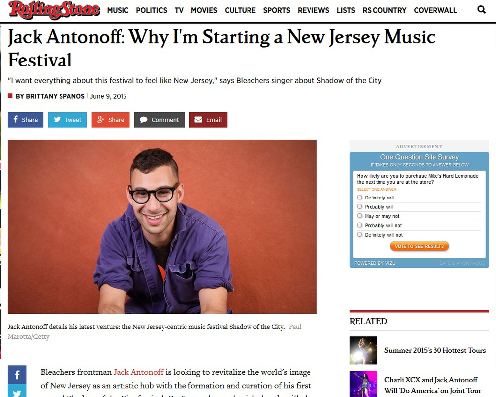 Jack Antonoff NJ Festival Rolling Stone.jpg