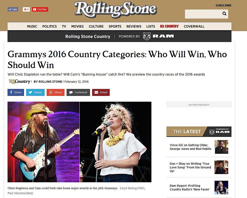 Cam Rolling Stone Grammys.jpg