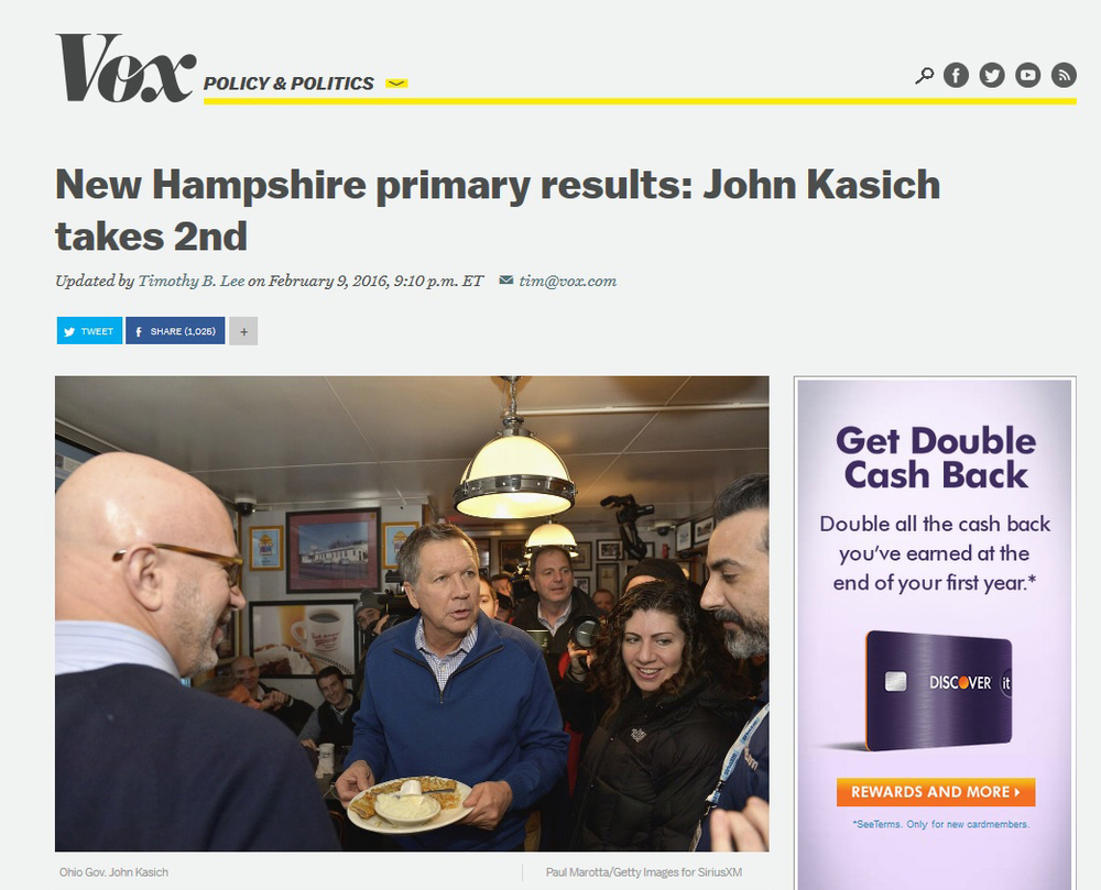 Kasich Takes 2nd Vox.jpg
