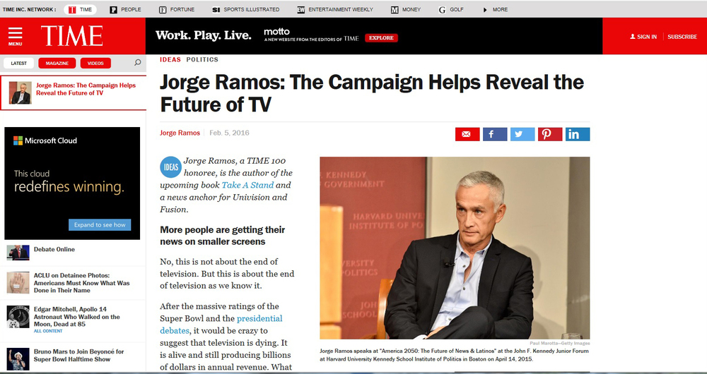 Jorge Ramos Time Magazine Future of TV.jpg