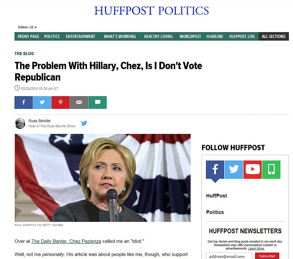 Hillary Clinton Boston HuffPost.jpg