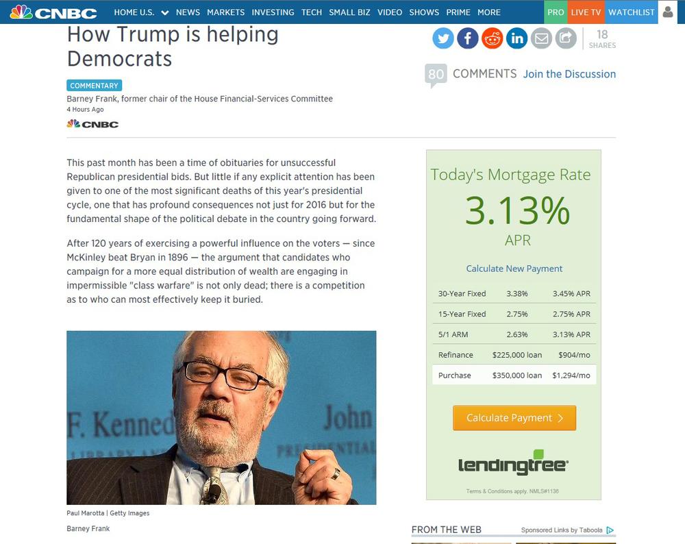 Barney Frank CNBC Trump Helping Democrats.jpg