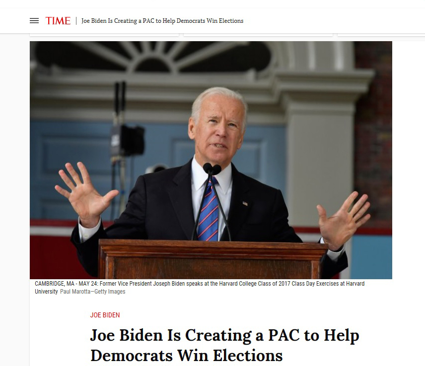 Biden Harvard Democrat PACS TIMIE.jpg
