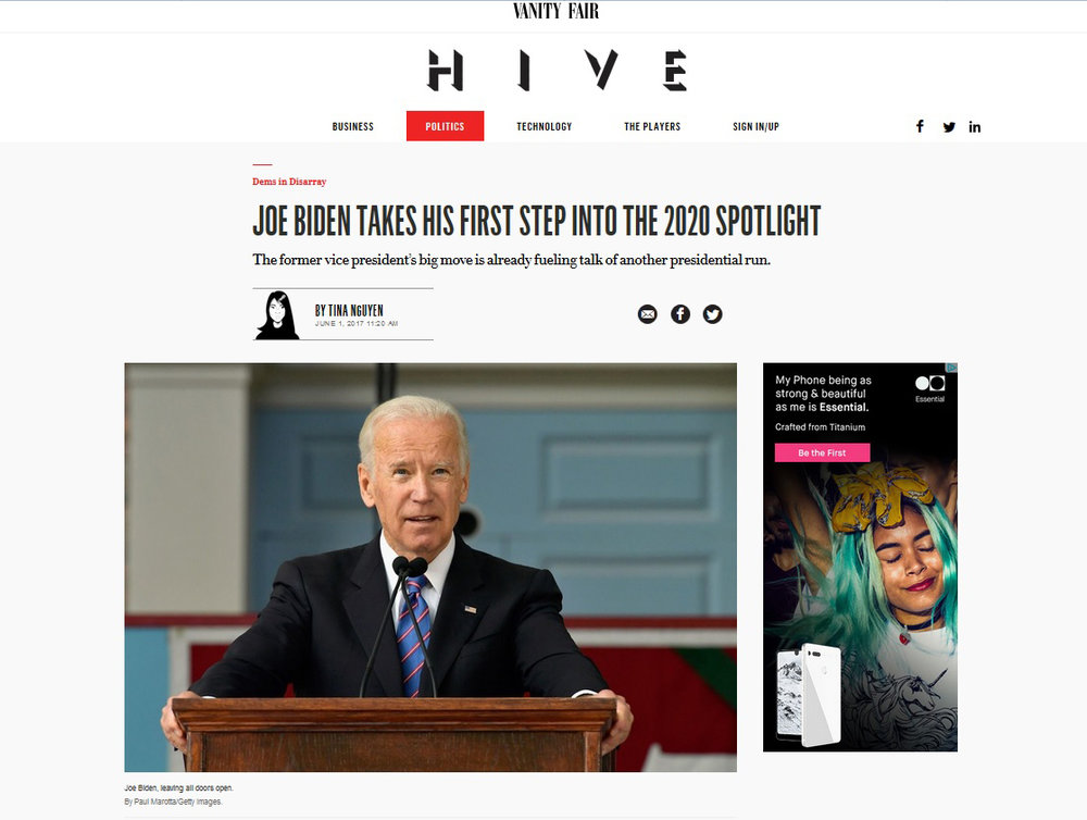 Biden Vanity Fair Harvard.jpg