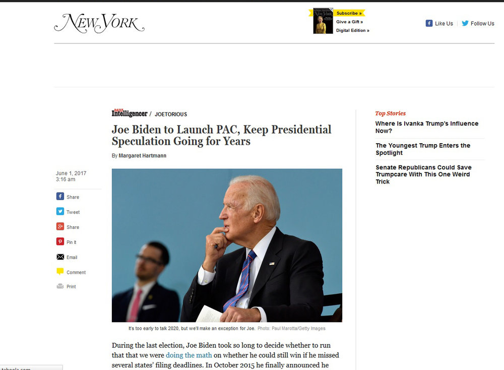 Biden Harvard New York Mag PACS.jpg
