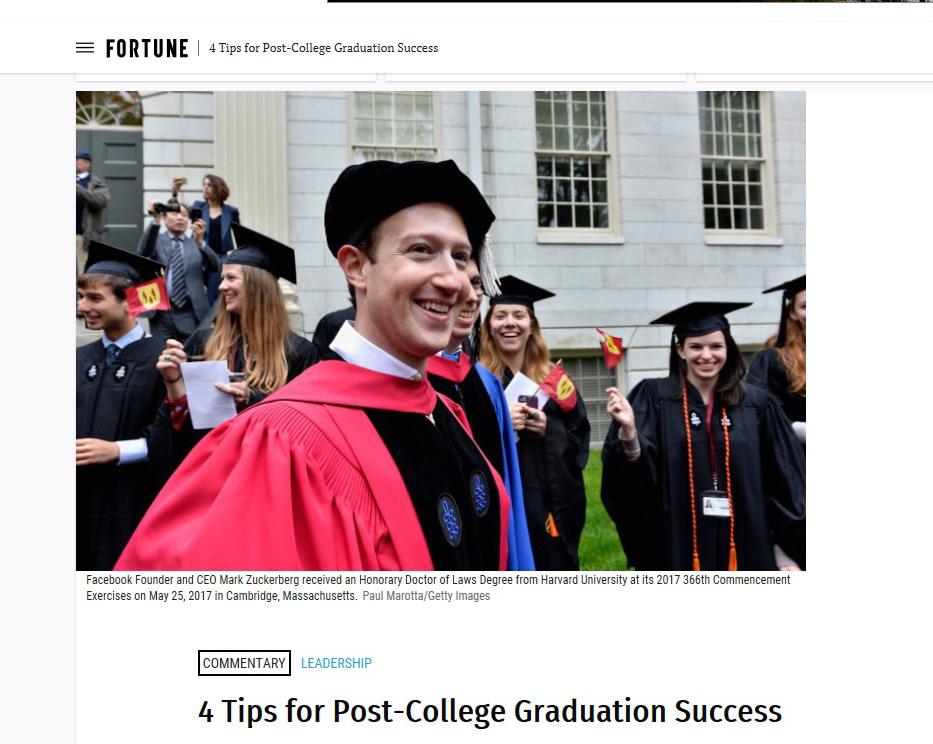 Zuckerberg Harvard Fortune.jpg