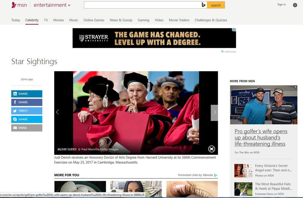 Judy Dench Harvard MSN.jpg
