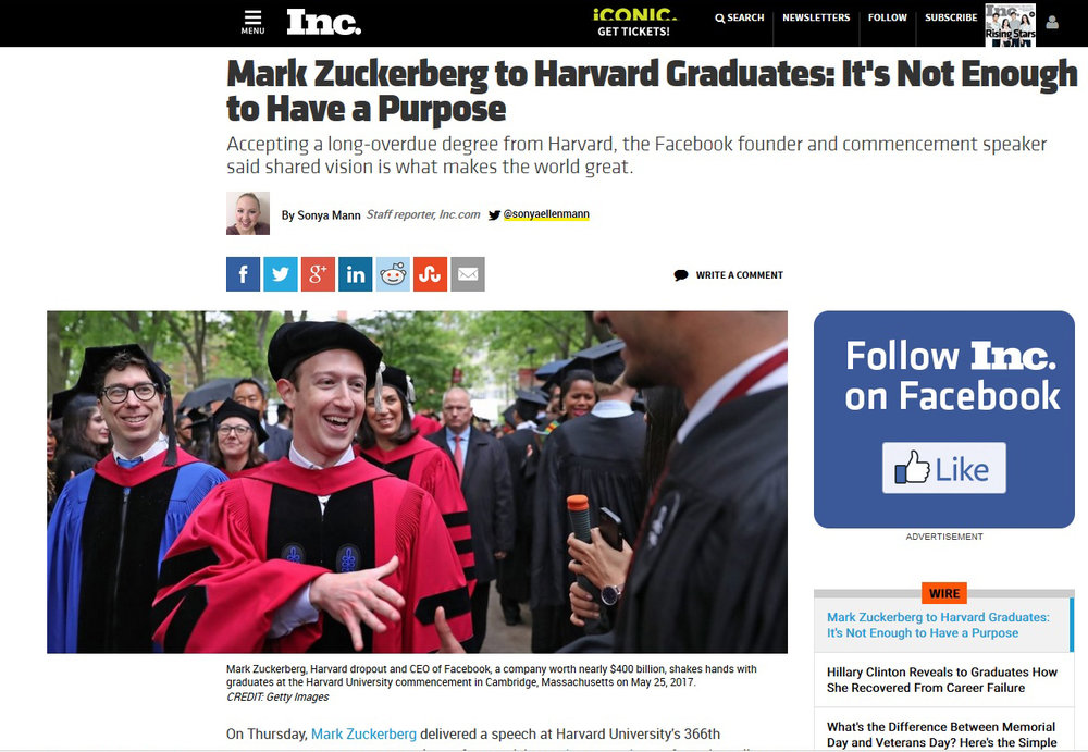 Mark Zuckerberg Harvard Inc.jpg